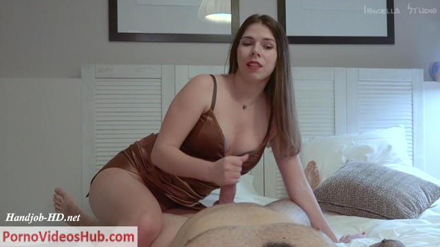 Watch Free Porno Online – Ibicella FR – La traite CURATIVE du branleur compulsif (MP4, FullHD, 1920×1080)