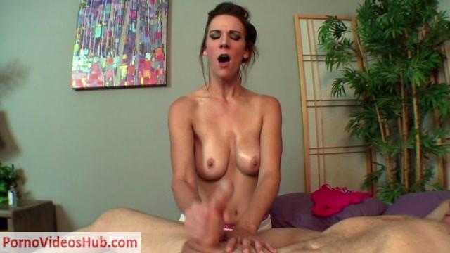 Watch Online Porn – JERKYGIRLS – Rent Control (MP4, FullHD, 1920×1080)