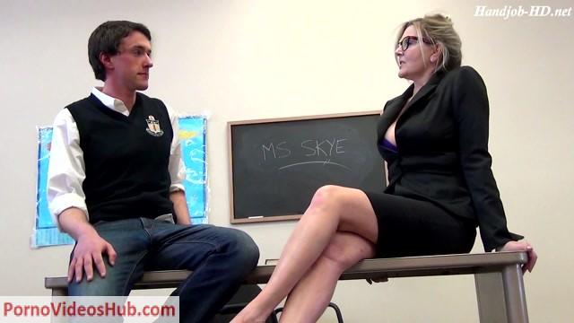JERKYGIRLS_presents_Velvet_Skye_in_The_Cock_Sucking_Teacher.mp4.00002.jpg