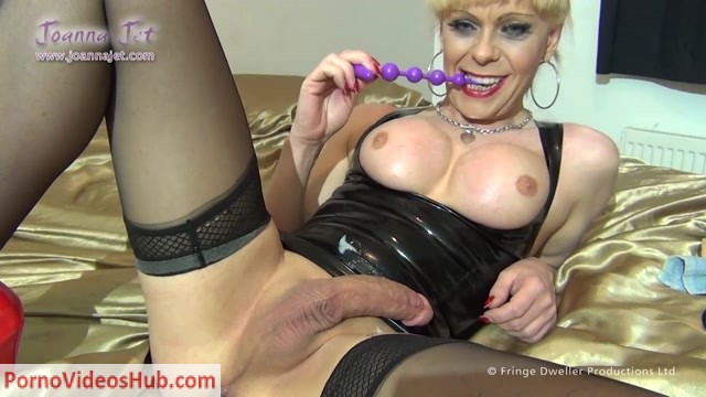 Watch Online Porn – JoannaJet presents Joanna Jet in Cumshot Compilation #4 – 07.09.2018 (MP4, HD, 1280×720)