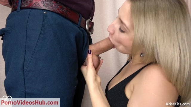 KrissKiss_in_Secretary_Suck_Big_Cock_and_Swallows_Cum_-_Kriss_Kiss.mp4.00006.jpg