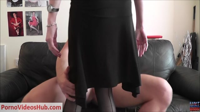 LukeHardyXXX_presents_Scarlet_Red.mp4.00002.jpg