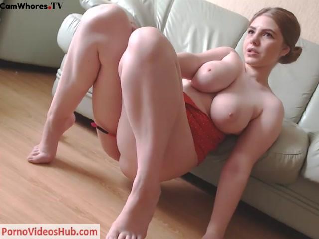 Watch Online Porn – Lusycandy 2018-06-15-14-53 (MP4, HD, 960×720)