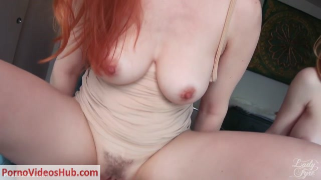 ManyVids_Webcams_Video_presents_Girl_Lady_Fyre_in_Stepmother_Hires_Sex_Therapist.mp4.00012.jpg