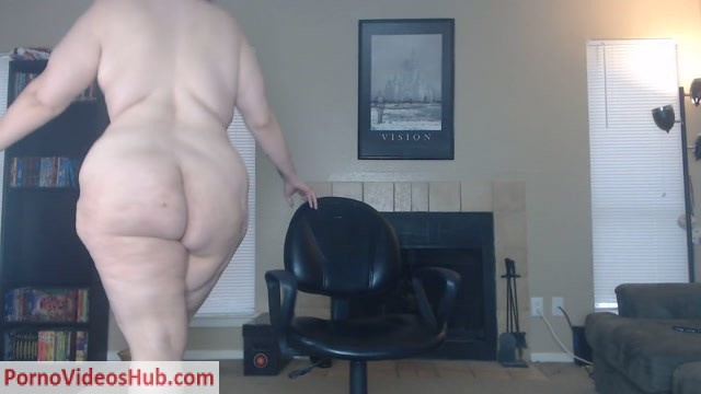 Watch Online Porn – ManyVids presents Demurelibertine in BBW PAWG Oil and Squirting Catwalk Cust (Premium user request) (MP4, FullHD, 1920×1080)
