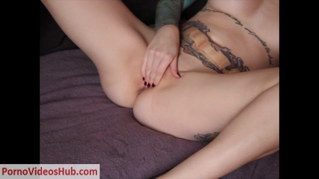 ManyVids_presents_Jesse_Danger_in_005_Leeloo_Dallas_makes_a_creamy_mess__cut_ver._.mp4.00014.jpg