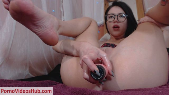 ManyVids_presents_Sasha__in_Fisting_and_DP.mp4.00007.jpg