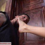 MeanWorld – MeanWorld Classic – Hilary Scott – From Femdom Facesitters 3