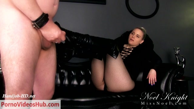Watch Online Porn – Miss Noel Knight – Ruined By My Boots (MP4, FullHD, 1920×1080)