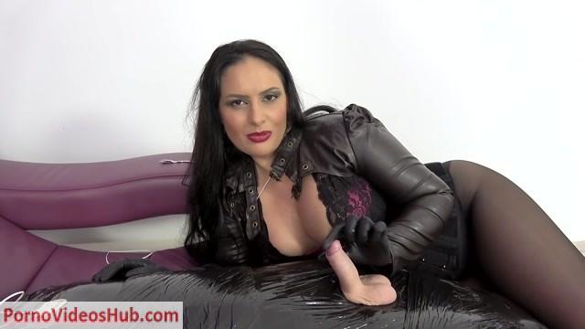 Watch Online Porn – Mistress Ezada Sinn in Sensory deprivation ruined orgasms (MP4, FullHD, 1920×1080)