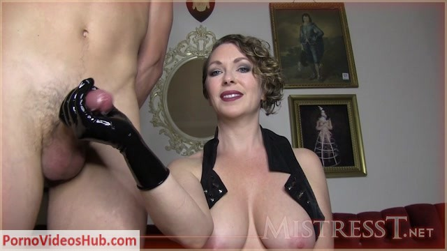 Mistress_T_-_Fetish_Fuckery__Cocksucking_Mind_Fuck_Stop_and_Go_Game.mp4.00010.jpg