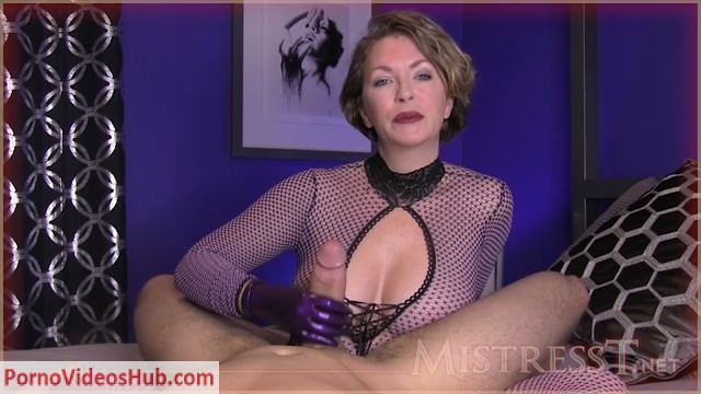 Mistress_T_-_Fetish_Fuckery__Deep_Humiliation_and_Shame.mp4.00009.jpg