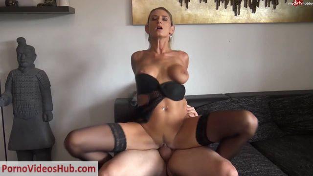 Watch Online Porn – MyDirtyHobby presents Vika Viktoria – OMG – Vom Stiefvater geschwaengert (MP4, HD, 1280×720)