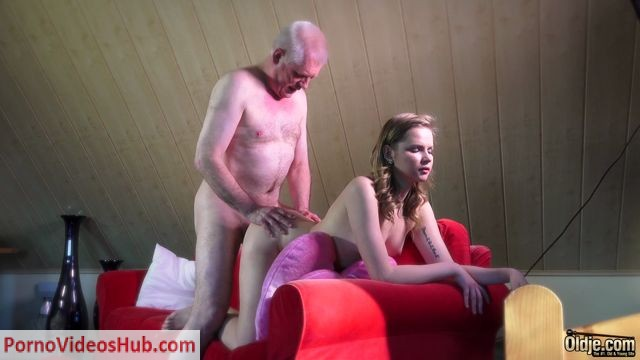 Watch Online Porn – Old & Young – Candice (MP4, FullHD, 1900×1080)