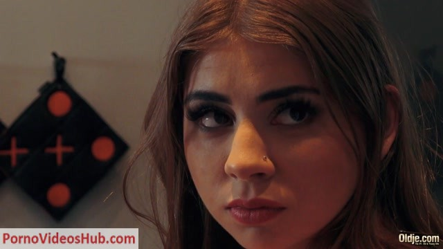 Watch Online Porn – Old & Young – Julia Red2 (MP4, FullHD, 1920×1080)