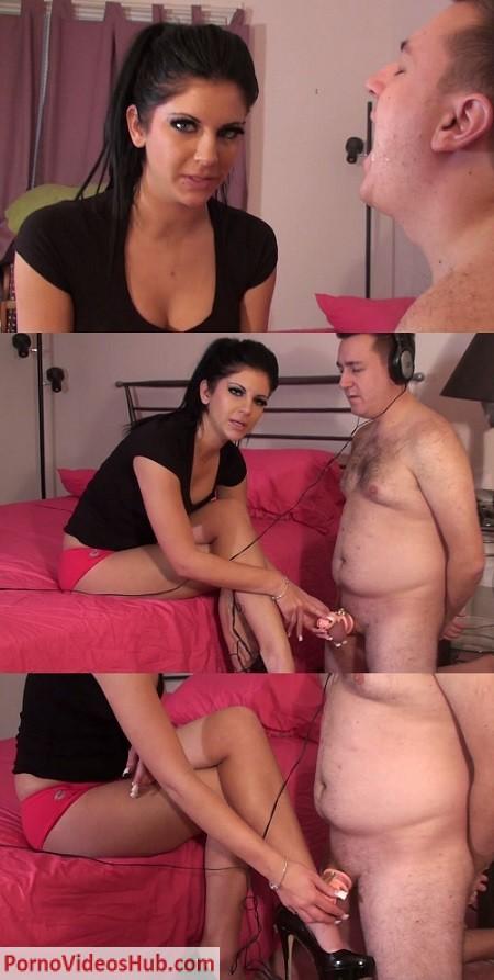 christina porn videos
