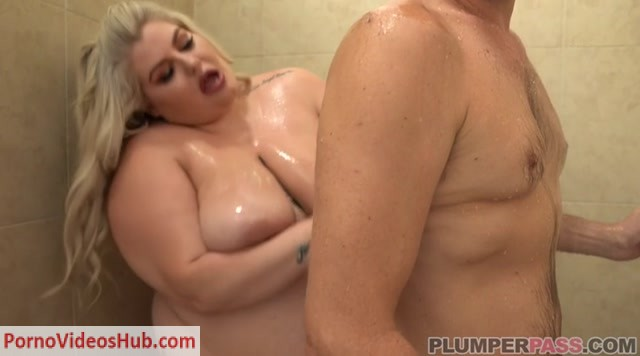 Plumperpass_presents_Busty_Brogan_in_Horny_for_Homeless_-_12.09.2018.mp4.00001.jpg