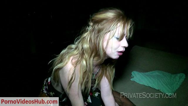 PrivateSociety_presents_Brandi_Taking_More_Black_Seed_-_04.09.2018.mp4.00010.jpg