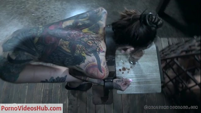 Watch Online Porn – RealTimeBondage presents Rocky Emerson in Rockys Road Part 2 (MP4, SD, 850×480)