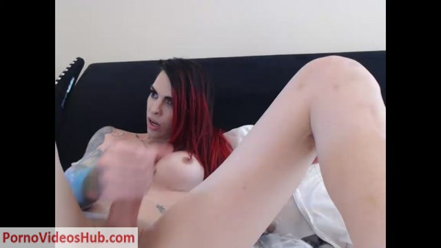 Watch Online Porn – Shemale Webcams Video for September 03, 2018 – 49 (MP4, SD, 1152×648)