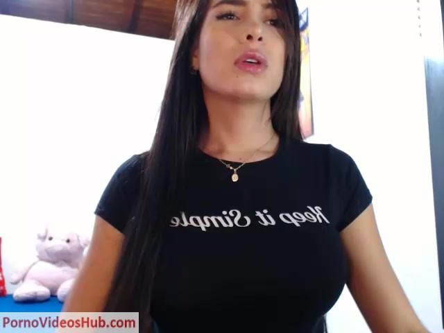 Shemale_Webcams_Video_for_September_08__2018_-_18.MP4.00000.jpg