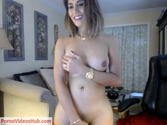 Watch Free Porno Online – Shemale Webcams Video for September 13, 2018 – 27 (MP4, SD, 800×600)