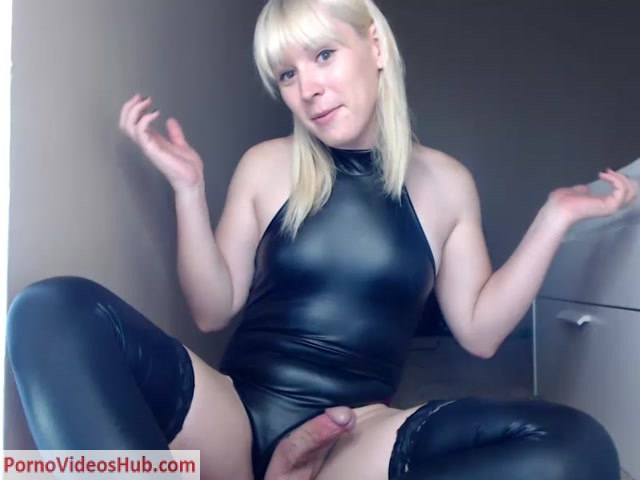 Shemale_Webcams_Video_for_September_15__2018_-_32.MP4.00001.jpg