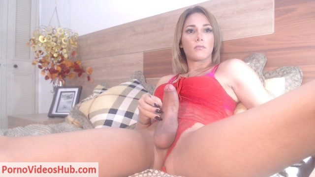 Watch Online Porn – Shemale Webcams Video for September 16, 2018 – 24 (MP4, SD, 852×480)