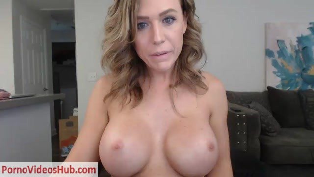 Watch Online Porn – Shemale Webcams Video for September 16, 2018 – 34 (MP4, SD, 1024×576)