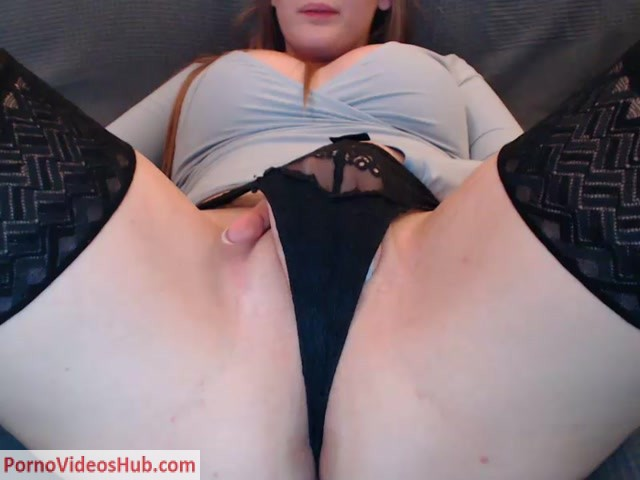 Watch Online Porn – Shemale Webcams Video for September 18, 2018 – 16 (MP4, SD, 800×600)