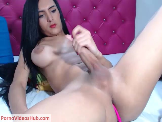 Watch Online Porn – Shemale Webcams Video for September 18, 2018 – 35 (MP4, SD, 640×480)