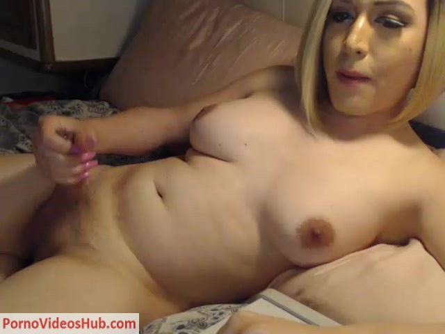 Watch Online Porn – Shemale Webcams Video for September 19, 2018 – 12 (MP4, SD, 640×480)