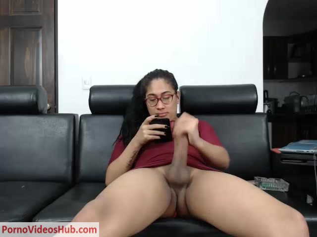 Watch Online Porn – Shemale Webcams Video for September 20, 2018 – 41 (MP4, SD, 640×480)