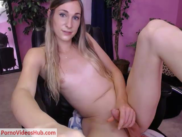 Watch Free Porno Online – Shemale Webcams Video for September 21, 2018 – 05 (MP4, SD, 640×480)