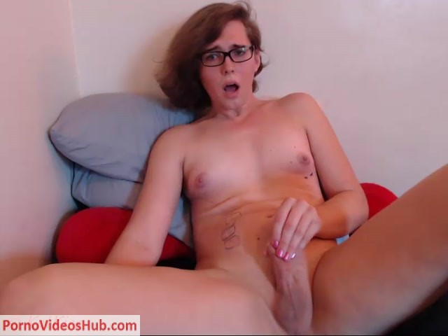 Watch Online Porn – Shemale Webcams Video for September 21, 2018 – 27 (MP4, SD, 800×600)