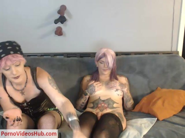 Watch Online Porn – Shemale Webcams Video for September 23, 2018 – 48 (MP4, SD, 800×600)
