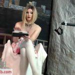 Shemale Webcams Video for September 25, 2018 – 11