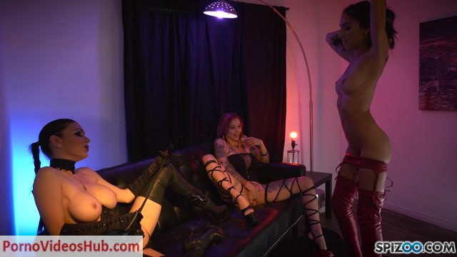 Spizoo_presents_ANNA_BELL_PEAKS___DESTINY_LOVEE___JESSICA_JAYMES_in_DESTINY_LOVED_GOT_CAGED_-_10.09.2018.mp4.00004.jpg