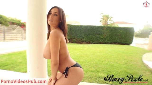 Watch Online Porn – StaceyPoole presents Stacey Poole in Nude in Cyprus (MP4, FullHD, 1920×1080)