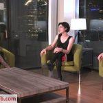 Tgirls.porn presents Aeva Rhone, Ashley Vega & Sonya Hawthorn – 11.09.2018
