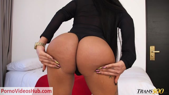 Watch Online Porn – Trans500 presents Jessi Martinez in Cocking Ms.Martinez – 07.09.2018 (MP4, HD, 1280×720)
