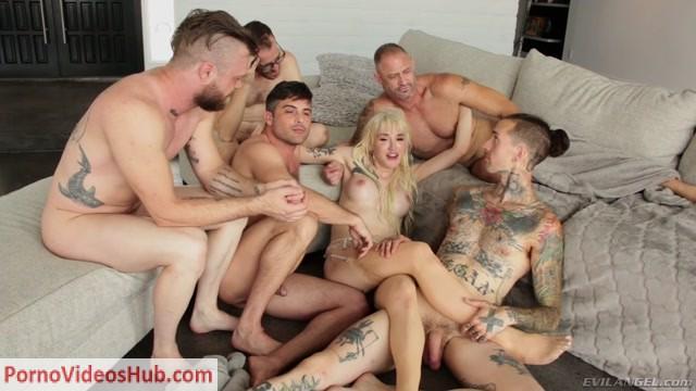 Watch Online Porn – Trans Gangbangs – Lena Natalie BTS (MP4, HD, 1280×720)