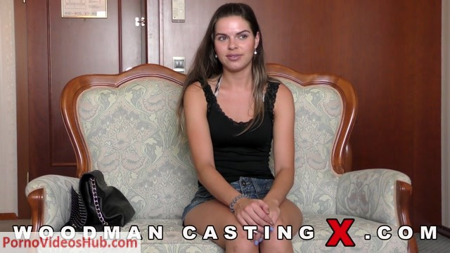 Watch Online Porn – WoodmanCastingX presents Sarah Smith Casting – 06.09.2018 (MP4, FullHD, 1920×1080)