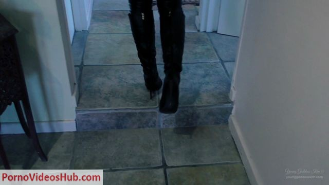 Young_Goddess_Kim_in_The_Serpents_Kiss__Premium_user_request_.mp4.00000.jpg