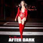Vixen presents Tori Black in After Dark Part 1 – 21.09.2018