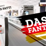 VRBangers presents Texas Patti in Das ist Fantastisch – 01.09.2018