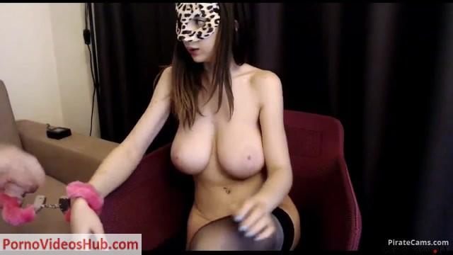 Watch Online Porn – firtsbornunicorn SHOW (MP4, HD, 1280×720)