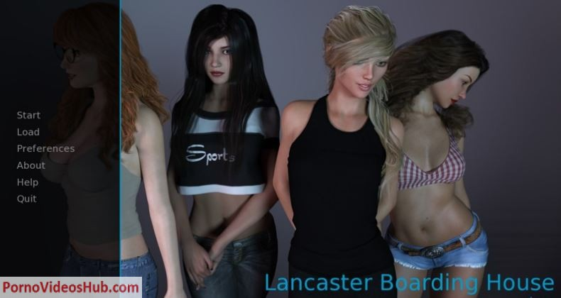 1_Lancaster_Boarding_House_-_Version_1.7.JPG