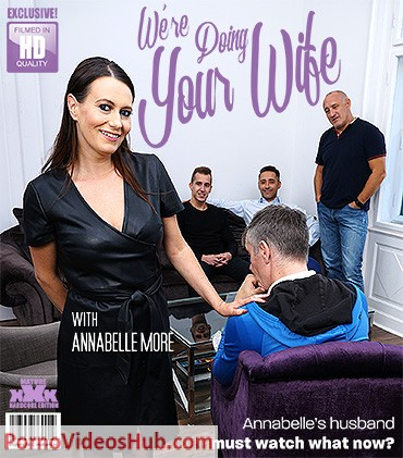 1_Mature.nl_presents_Annabelle_More_EU_40_-_This_naughty_housewife_gets_fucked_by_three_guys_at_once_-_13.10.2018.jpg