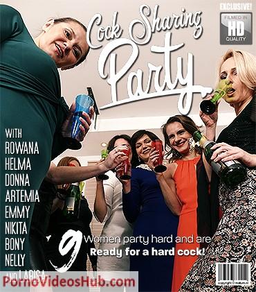 1_Mature.nl_presents_Artemia_44__Bony_34__Donna_22__Emmy_21__Helma_39__Larisa_C._50__Nelly_42__Nikita_32__Rowana_43_-_Nine_horny_women_have_a_sex_party_and_share_one_lucky_guy_-_19.10.2018.jpg